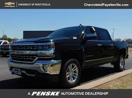 New 2018 Chevrolet Silverado 1500 TRUCK 1500 CREW CAB 4WD 143 Truck ... 1978 Ford F250 Crew Cab 4x4 Vintage Mudder Reviews Of Classic Working 1967 Dodge D200 Tow Trucks For Salepeterbilt330 Hafullerton Ca 4x4 Air Force Ramp Truck Very Solid New 2018 Isuzu Nprxd In Ronkoma Ny Chevrolet Silverado 1500 High Country For Sale 2001 Intertional 4700 Flatbed Truck Item J1141 How Rare Is A 1998 Z71 Crew Cab Page 6 Forum Chevy 2010 F150 54 V8 27888 Tdy Sales 2017 Ford F150xlt Crew Cab Highway Work Nissan Titan Xd Cars And Sale Sold 1991 Toyota Double Hilux Pickup Zombie Motors