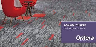 Ontera Carpet Tiles by Ontera Escape Carpet Tiles Carpet Vidalondon