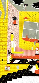 Mon Ami, Vice · The Walrus Dice Throne Season Two By Gavan Brown Of Roxley Games Kickstarter Httwwwtopspeedcomsgamesjellytruckar180970 Listen To The Crazy Sound Tesla Semi Electric Truck Protype Best Free Iphone Games 2018 Macworld Uk Call Duty Ghosts 2015 Chevrolet Colorado Review Euro Truck Simulator 2 Polar Express Holiday Event Episode Traffic Rules Youtube Launch Maniac Walkthrough Omer Afzal Google