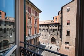 100 Una Hotel Bologna Art Orologio Italia Sito Ufficiale Art Orologio