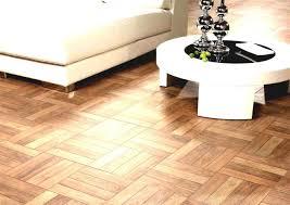 Bedroom Flooring Tiles Designs