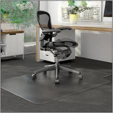 Walmart High Chair Mat by Plastic Runner For Carpet Walmart Carpet Vidalondon