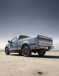 2014 Ford F-150 Tremor: With Great Power Comes Pretty Good Fuel ... Gm On Chevy Silverado 4cylinder Fuel Economy Dont Look At The Epa Truck 2016 Chicago Auto Show 2017 Chevrolet 2019 Mazda Mx5 Miata Fueleconomy Standards Diesel Colorado Gmc Canyon Are First 30 Mpg Pickups Money 2018 Ford F150 Touts Bestinclass Towing Payload Fuel Economy Trends Pickup Of Year Day 3 Sorry Savings Trucks May Not Make Up For Cost 5 Older With Good Gas Mileage Autobytelcom Making More Efficient Isnt Actually Hard To Do Wired 1170884_dmax_centurion_1 Green Flag The Government May Give Automakers A Break So They