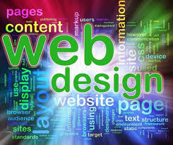 How To Learn Web Design At Home | Home Interior Decorating Ideas Designing A Home Page And Landscaping Design Hidden Valley Gorgeous Astro Web On Single Story French Country House Stunning Care Website Photos Decorating Ideas Contractor Inspirational Cstruction Websites Tim Guest Design By Znr On Deviantart Work From Decor Idea Photo To Best Interior Decorations Inspiring Fantastical At 25 Beautiful Ideas Pinterest
