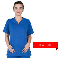 Ceil Blue Scrubs Meaning by Buy Scrubs Online Healthcare Uniforms Australia