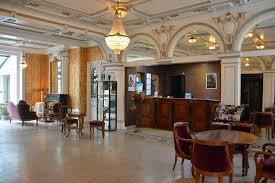 chambres d hotes bourg en bresse qualys hotel bourg en bresse gare terminus bourg en bresse tarifs