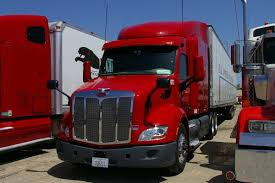 Us Xpress Enterprises - Ideal.vistalist.co Usxpress Enterprises Idevalistco Home Several Fleets Recognized As 2018 Best Fleet To Drive For Mci Express Rdx Royal Drivers Xpress Inc Opening Hours 2721 Ctennial St Us Xpress Chattanooga The Drivers Are Few Stock Set Open Up On The Nyse At 16 A Share Truck Trailer Transport Freight Logistic Diesel Mack Freightliner Cascadia Is Coming Highway Near You Knightswift Buys Trucker Abilene Motor Wsj