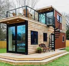 104 Container Homes Stainless Steel Prefab Rs 250000 Unit Sigma Engineering Works Id 22717503730