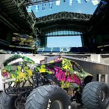 Scott Buetow - Home | Facebook Monster Jam Returning To The Carrier Dome For Largerthanlife Show New 631 Stock Photos Images Alamy Apex Automotive Magazine In Syracuse Ny 2014 Full Show Jam 2015 York Youtube Truck Wallpapers High Quality Backgrounds And 2017 Tickets Buy Or Sell 2018 Viago San Antonio Sunday Tanner Root On Twitter All Ready Go Pit Party Throwback Pricing For Certain Shows At State Fair Maximum Destruction Driver Tom Meents Returns