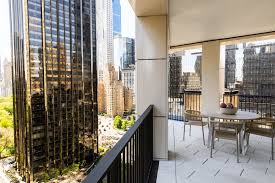 100 Tribeca Luxury Apartments Manhattan Real Estate Prices Take Biggest Tumble Since Great