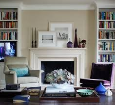 Living Room: Creative Bookcase Ideas Bookcase Decorating Ideas ... Best 25 Pottery Barn Table Ideas On Pinterest Barn Fall Decorating Ideas Inspiration Bookcases Next To Fireplace How Get Look Shelf Stupendous Office Fniture Home Decoration For Decorate Floating Shelves Leaning Bookshelf Creative Ways Organize A Styling Nikkisnacs Ding Tables Crate And Barrel Living Room Like Designs Bedrooms Style Bookcase With Beyond Belief On Table 10 Crate And Barrel Wall Gallery What Is Called