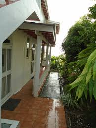 100 Wallhouse 2 Bedroom Apartment For Short Term Rent In
