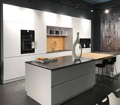küchen berlin dassbach küchen