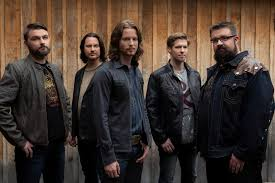 Home Free Signs With CAA MusicRow – Nashville s Music Industry