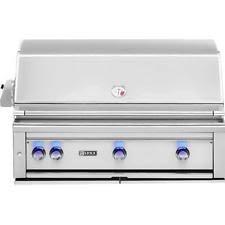 Lynx Natural Gas Patio Heater by Lynx Bbqs Grills U0026 Smokers Ebay