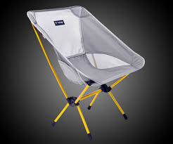 Big Agnes Helinox Chair One Camp Chair by Helinox Chair One Camp Chair Dudeiwantthat Com