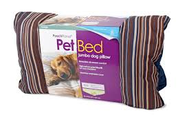 Poochplanet Dog Bed by Pooch Planet Dog Bed Luxury Dog Snuggle Bed Weave Akc Casablanca