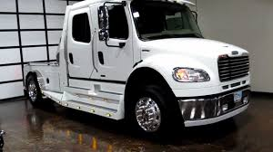 2007 Freightliner Sportchassis, Ranch Hauler, Luxury 5th Wheel,horse ... 10 Cheapest New 2017 Pickup Trucks Davis Auto Sales Certified Master Dealer In Richmond Va Complete Small Mixers Concrete Mixer Supply The Total Guide For Getting Started With Mediumduty Isuzu And Used Truck Dealership In North Conway Nh Monster Sale Youtube Dealing Japanese Mini Ulmer Farm Service Llc Sale Ohio Nice 2006 Chevrolet Dump Peterbilt 389 Flat Top Sleeper Charter Company Commercial Vehicles Cargo Vans Transit Promaster Paris At Dan Cummins Buick