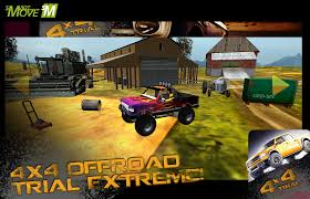 4x4 Offroad Trial Extreme - Google Play Store Revenue & Download ... Blaze And The Monster Machines Badlands Track Dailymotion Video Save 80 On Monster Truck Destruction Steam Descarga Gratis Un Juego De Autos Muy Liviano Jam Path Of Ps4 Playstation 4 Blaze And The Machines Light Riders Full Episodes Crush It Game Playstation Rayo Mcqueen Truck 1 De Race O Rama Cars Espaol Juego Amazoncom With Custom Wheel Earn To Die Un Juego Gratuito Accin Truck Hill Simulator Android Apps Google Play