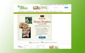 bhg wintropics – Better Homes and Gardens Texas Tropics