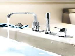 best bathroom faucet best best bathroom faucets bathtub faucets