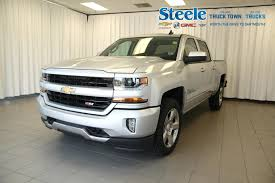 2018 Chevy Dually For Sale Awesome Used Chevy Trucks | 2018, 2019 ...