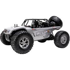 Gas Rc Trucks 4x4 - Truck Pictures Amazoncom Tozo C1142 Rc Car Sommon Swift High Speed 30mph 4x4 Gas Rc Trucks Truck Pictures Redcat Racing Volcano 18 V2 Blue 118 Scale Electric Adventures G Made Gs01 Komodo 110 Trail Blackout Sc Electric Trucks 4x4 By Redcat Racing 9 Best A 2017 Review And Guide The Elite Drone Vehicles Toys R Us Australia Join Fun Helion Animus 18dt Desert Hlna0743 Cars Car 4wd 24ghz Remote Control Rally Upgradedvatos Jeep Off Road 122 C1022 32mph Fast Race 44 Resource