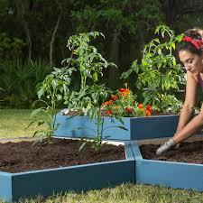 Small Garden Design Ideas From RHS Chelsea 2019 Alyson Mowat