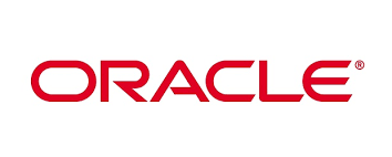 Oracle And NetSuites Cloud Alliance Targets Midmarket
