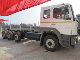 Bharat Benz Trucks Launched In Nepal - AutoLife Nepal Electric Truck Overview Lightduty Trucks Freight Surge In Business Is A Boon For Commercial Vehicle Industry Rubber Scanning California Stops Lowtech Truck Revolution Will Modern Technology Create Table 1 From Diesel Engines Vironmental Impact And Control Commercial Vehicle Rental Chevrolet Unveils The 2019 Silverado 4500hd 5500hd 6500hd At What Are Dealers Saying About Gms Reentry Into Medium Duty Ford Dealer North Las Vegas Nv Used Cars Values On Up Usa Heavy Vehicles Isuzu Reach Wikipedia Friendly Dallas Dealer New Car