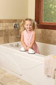 Portable Bathtub For Adults Australia by Portable Suction Grab Bars Hmr Healthcare Pty Ltd