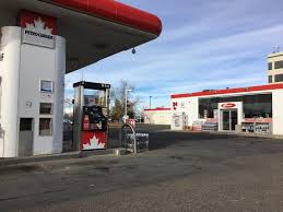 Petro-Canada - 2655 36 St NE, Calgary, AB Truck Stop Ta Petro This Morning I Showered At A Girl Meets Road Near Me Locations Joplin 44 Home Facebook Grand Opening Ta Hebron Opens Bob Evans Restaurant Columbia Sc Is Now Open Travelcenters Of America