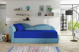 schlafzimmer schlafsofa kinderzimmer gästezimmer sofas couchen büro sofa