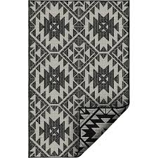 White Christmas Trees Walmart Canada by Outdoor Rugs U0026 Carpets For Outdoor Surfaces For Home At Walmart