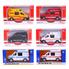 Force Control Pull Back Alloy Car Toys Police Car Ambulance Fire ... 3d Opel Blitz 3t Ambulance Truck 21 Pzdiv Africa Deu Germany Rescue Paramedics In An Ambulance Truck Attempt At Lastkraftwagen 35 T Ahn With Shelter Wwii German Car Royaltyfree Illustration Side Png Download The Road Rippers Toy State Youtube Police Car And Fire Stock Vector Volykievgenii Gaz 66 1965 Framed Picture Ems Harlem Hospital Center New York City Flickr Flashing Emergency Lights Of Fire Illuminate City China Iveco Emergency For Sale Buy 77 Cedar Grove Squad
