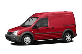 Dalton GA Used Cargo Vans For Sale Less Than 7,000 Dollars | Auto.com New Used Cars Trucks Suvs Ford Dealer Duluth Scrap Stock Photos Images Alamy Welcome To Of Dalton Your Dealership Time 2 Shine Car Show Ga Mudzilla Truck With More Trucks Time2shine Bike 2017 Ga Over View 710 Corey Pl 30721 Trulia 2014 Toyota Tacoma Prerunner V6 For Sale In Chattanooga Tn 2016 Nissan Frontier Best 1999 Ranger 4x4 For Sale Ringgold Georgia 2018 And On Cmialucktradercom 2008 Gmc Sierra 1500