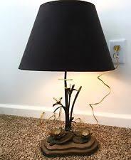 Vintage Bankers Lamp Ebay by Frederick Cooper Lamp Ebay