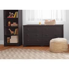 Big Lots Bedroom Dressers by Furniture Appealing Espresso Dresser For Bedroom Furniture