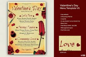 The Shed Bar And Grill Lakefield Mn 100 11 best valentine u0027s day 100 valentine u0027s day card