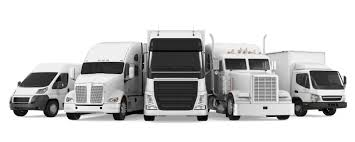 Fleet Management | Van And Commercial Truck Leasing Company In ... Ford Commercial Trucks Near St Louis Mo Bommarito Home Burr Truck Volvo Trucks In Calgary Alberta Company Commercial Fancing Leasing Hino Mack Indiana Usa What Does Teslas Automated Mean For Truckers Wired Encinitas New Dealership Ca 92024 Roadside Assistance Managed Mobile California Truck Fagan Trailer Janesville Wisconsin Sells Isuzu Chevrolet Find The Best Pickup Chassis Ram Custom Graphics