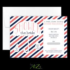 INVITATIONS ANNOUNCEMENTS  From A to Z Studio