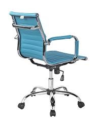 Task Chair Walmart Canada by Turquoise Executive Office Chair Home Chair Decoration