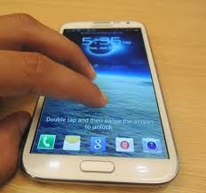 How To Fix Samsung Galaxy S5 Touch Screen Not Working Technobezz