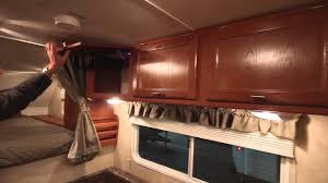 Travel Lite 890SBRX Truck Camper. 890 Series - YouTube N64217 2016 Travel Lite 690 Fd Fits Mid Sized Truck For Sale Lweight Trailers And Campers By Ford F250 44 Camper Submit Your Rig Able To Order You 2018 Illusion 960 Rx N85299 Super 700 Sofa Rvnet Open Roads Forum The Ss Restoreupdate New Used Rv Sale Rvhotline Canada Trader Palomino Store Access 2017 890sbrx Gloucester Camp Lite Small Trailer Enthusiast 2002 Other Mountain Star Coldwater Mi 800x 20295