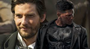 The Punisher: Ben Barnes Teases The Show's Traumatic Storyline Ben Barnes Google Download Wallpaper 38x2400 Actor Brunette Man Barnes Photo 24 Of 1130 Pics Wallpaper 147525 Jackie Ryan Interview With Part 1 Youtube Woerland 6830244 Wikipedia Hunger Tv Ben Barnes The Rise And Of 150 Best Images On Pinterest And 2014 Ptoshoot Eats Drinks Thinks