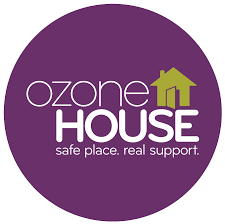 100 Ozone House For The Media