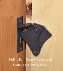 Locking Barn Door Hardware • Barn Door Ideas Beauteous 10 Sliding Barn Door Locks Inspiration Design Of Best Kit Wood And Rice Paper Eudes Shoji Doublesided Exterior Office And Bedroom Handles Stainless Steel Modern Hdware Locking Decided To Re Install The Original Brushed Nickel Entry French Patio 25 Unique Latches Ideas On Pinterest Locks Shed Handle Lock Pulls Track Haing Its Doors Asusparapc Interior Beautiful As Door Handles Kitchen Island