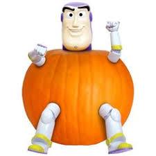 Pumpkin Push Ins Decorating Kit by Mr Potato Head Witch Pumpkin Decorating Kit Halloween