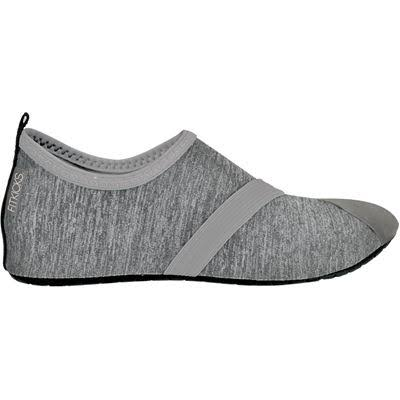 Women's Fitkicks Live Well Shoes