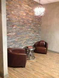 slate tiles for backsplash indian autumn color same range as